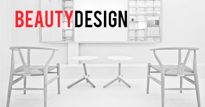 Beauty-design