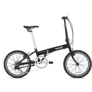 Quick-bici