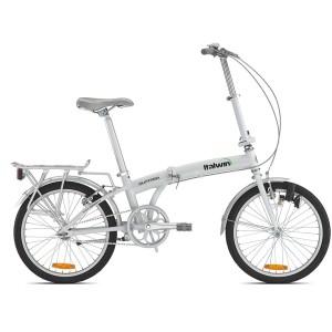Summer-bici