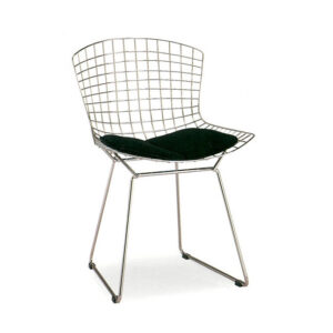 bertoia-chair-2