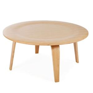 tavolino-eames