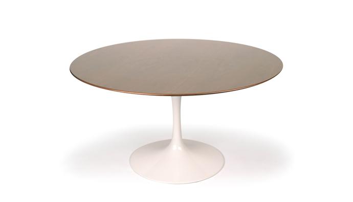 Tavolo Tulip Saarinen Alivar 3 Design 4u Store