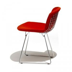 Bertoia-sedia-riv-1