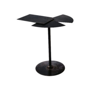 chareau-tavolino-2