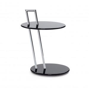gray-tavolino-6
