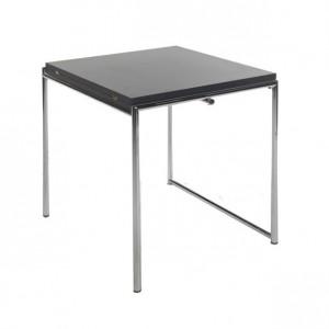 gray-tavolo-allungabile-3
