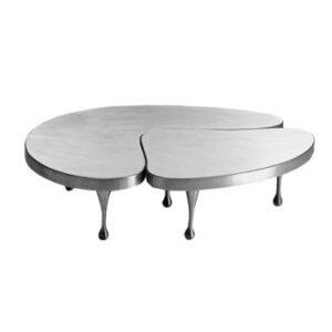 kiesler-tavolino-3