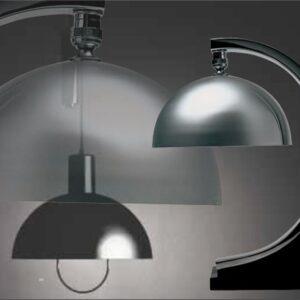 Desky-lamp-1