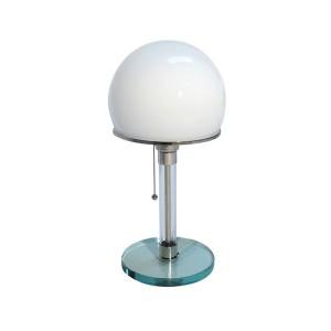Wagenfeld-desk--vetro-4