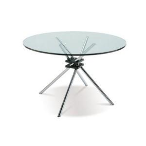 mizutani-tavolo-1