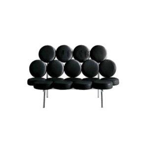 nelson-divano-1