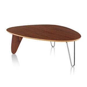 ALIVAR Isamu Noguchi tavolino