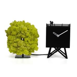 birdwatching-progetti-orologio-3b