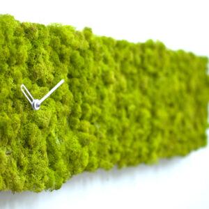 clock-circle-1-progetti-orologio-2b