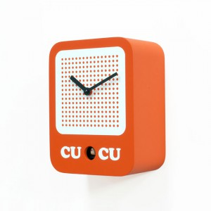 cucuradio-progetti-orologio-2