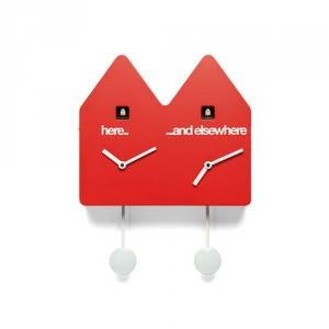 double-q-progetti-orologio-4