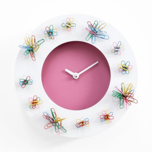 doughnut-progetti-orologio-3