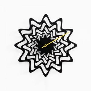 flux-progetti-orologio-1