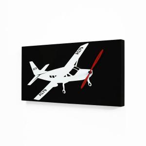 flyer-cessna-progetti-orologio-3