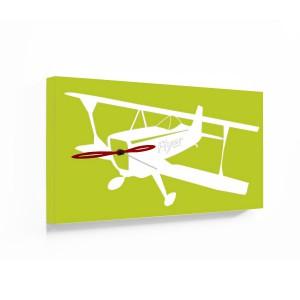 flyer-progetti-orologio-4