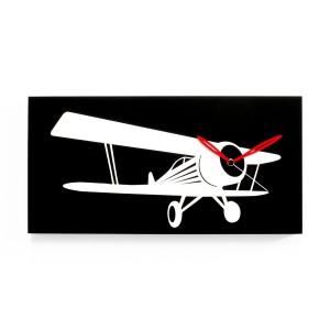 flyer-waco-progetti-orologio-2