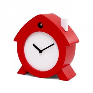 home-sweet-home-progetti-orologio-1