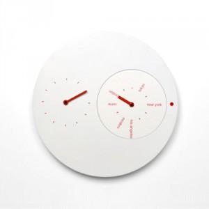 jetlag-progetti-orologio-1