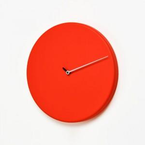 less-progetti-orologio-2