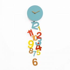 line-progetti-orologio-1
