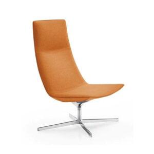 molina-arper-poltrona-catifa-60-lounge-1