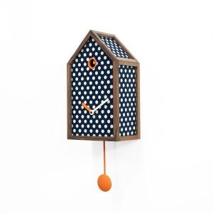 mr-orange-progetti-orologio-3