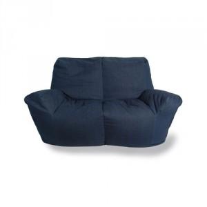 open-legs-sofa-progetti-divano-2