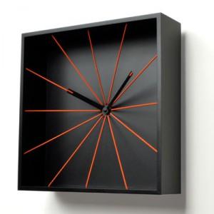 prospettivo-progetti-orologio-1