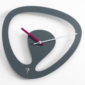 seven-progetti-orologio-4