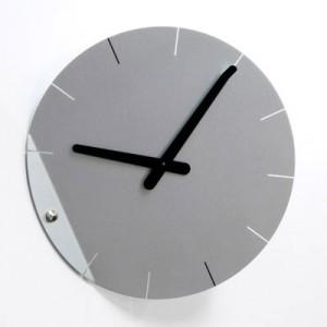 sheet-progetti-orologio-3