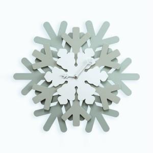 snowflake-progetti-orologio-1