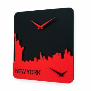 time-travel-progetti-orologio-4