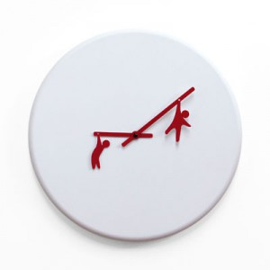 time2play-progetti-orologio-2