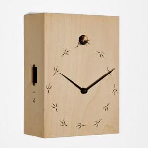 tip-top-progetti-orologio-1