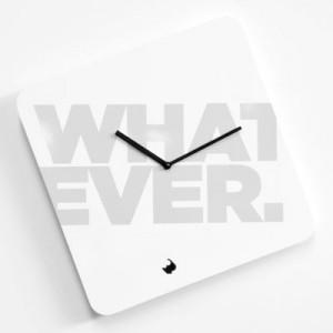 whatever-progetti-orologio-1