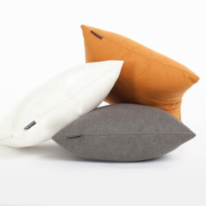 Garden-Easy-pillow-1