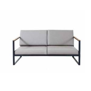 Garden-Easy-sofa-2