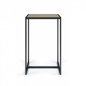 Roshults-Garden-bar-table