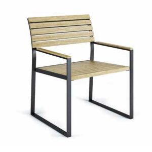 Roshults-Garden-lounge-chair