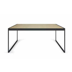 Roshults-Garden-lounge-table