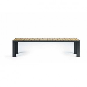 Roshults-dinner-bench-1