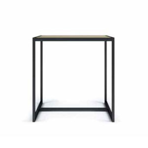 Roshults-garden-bistro-table-2