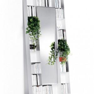 bel-vedere-specchio-opinion-ciatti-3