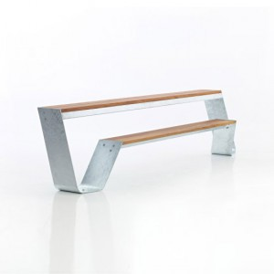 hopper-bench-extremis-1