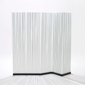 inline-sticks-extremis-1